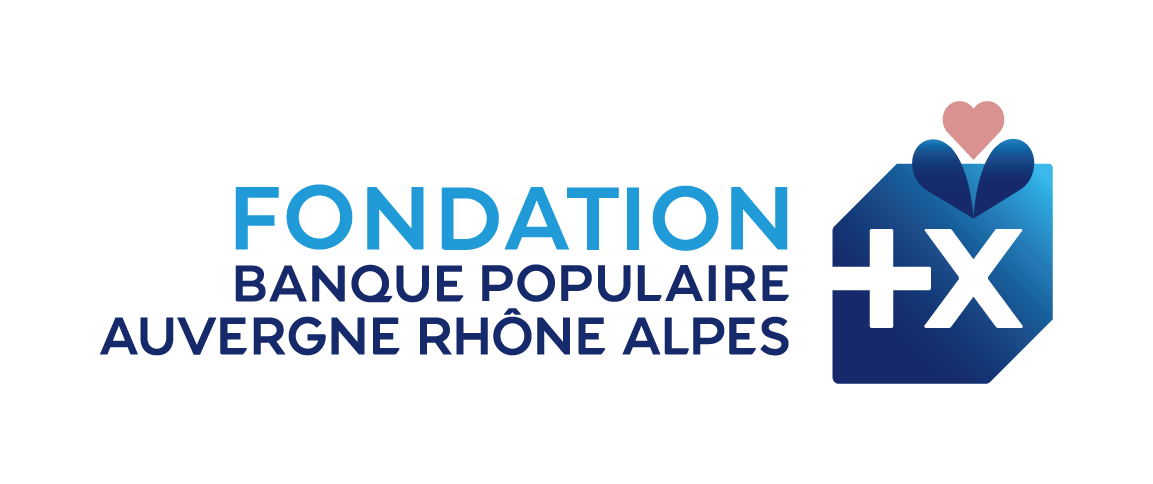 logo-fondation-bp