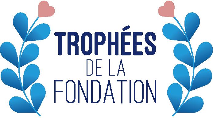 Trophées de la Fondation BPAURA