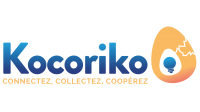 Kocoriko_texte